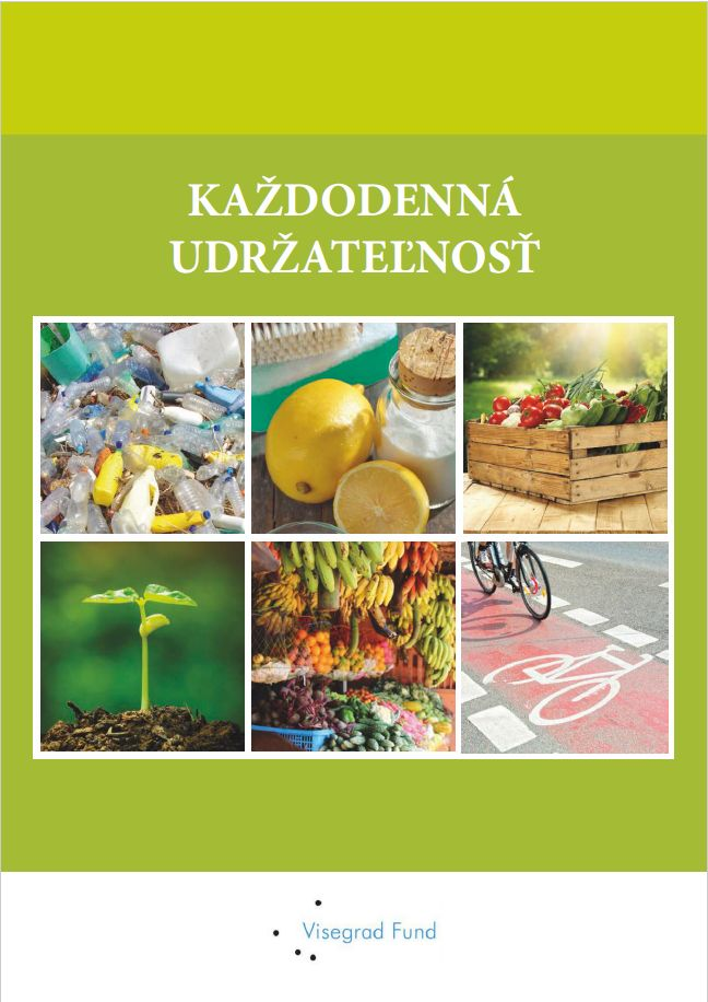 V4-Everyday-Sustainability-cover-CEA-SK