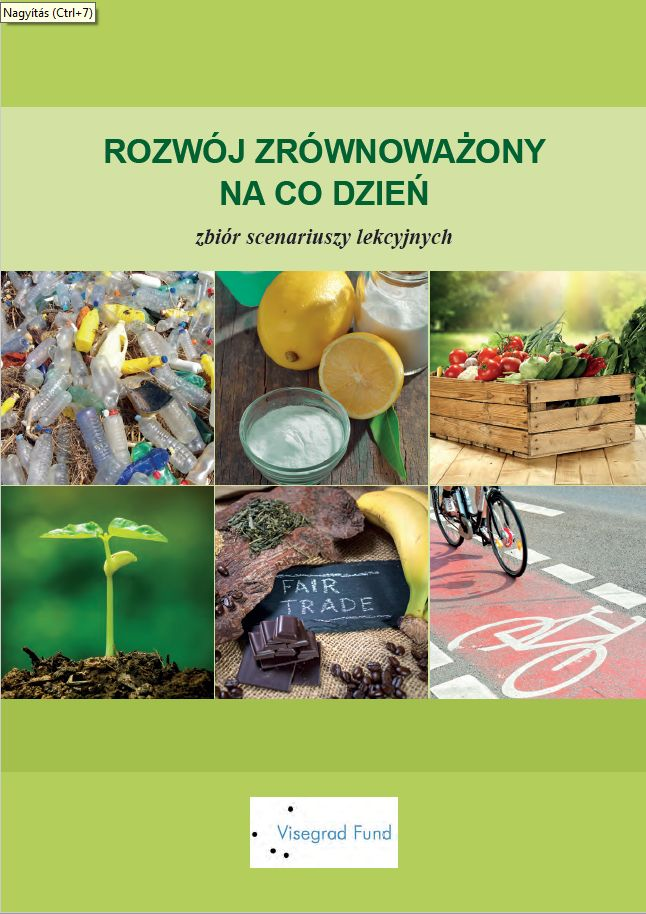 V4-Everyday-Sustainability-cover-UniW-PL